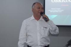 ASSESPRO CEARÁ-Delano Gadelha-Presidente