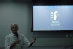 Palestra ITIC-Fundos Internacionais-Carlos Artur Rocha